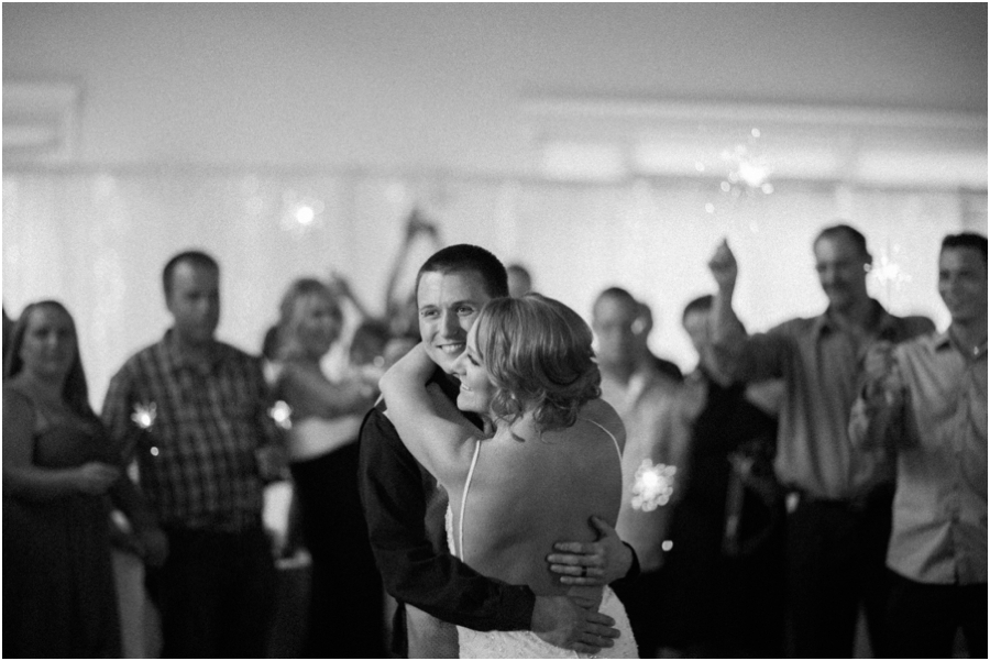 calgary wedding photographer_0264.jpg