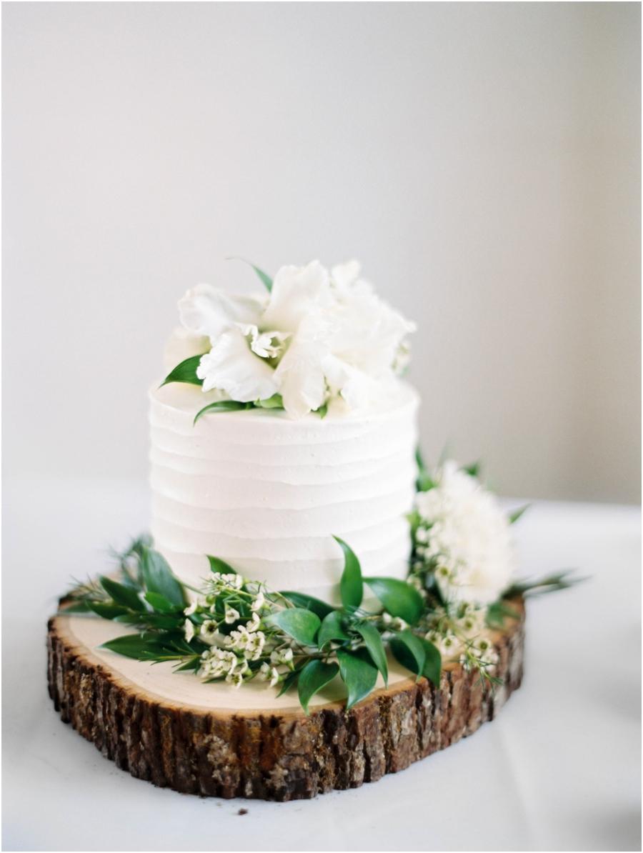 calgary wedding photographer_0267.jpg