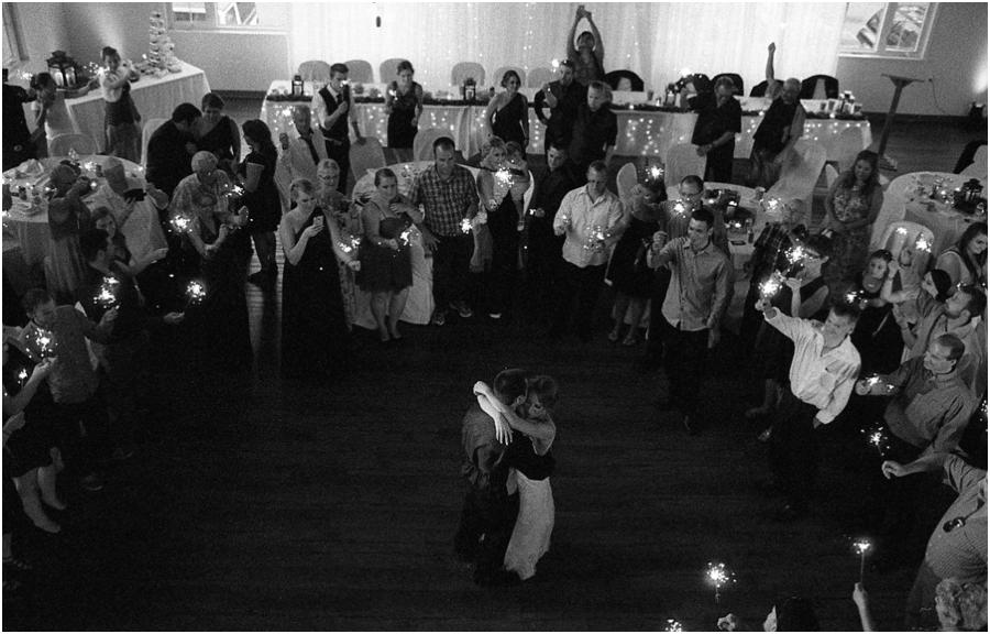 calgary wedding photographer_0271.jpg