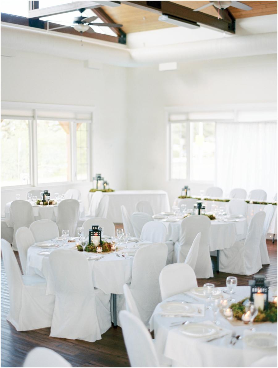 calgary wedding photographer_0265.jpg