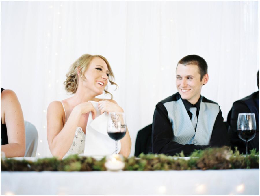 calgary wedding photographer_0272.jpg