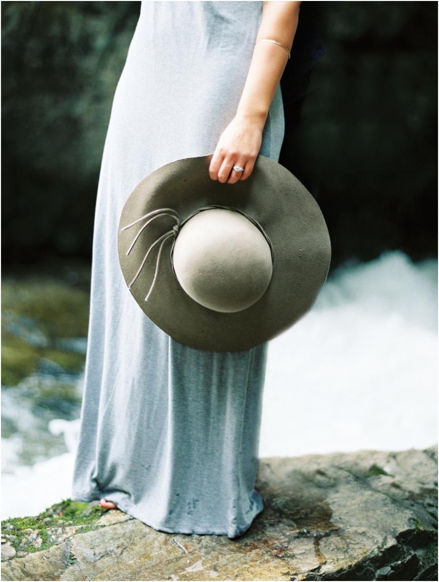 hat style boho_0288.jpg