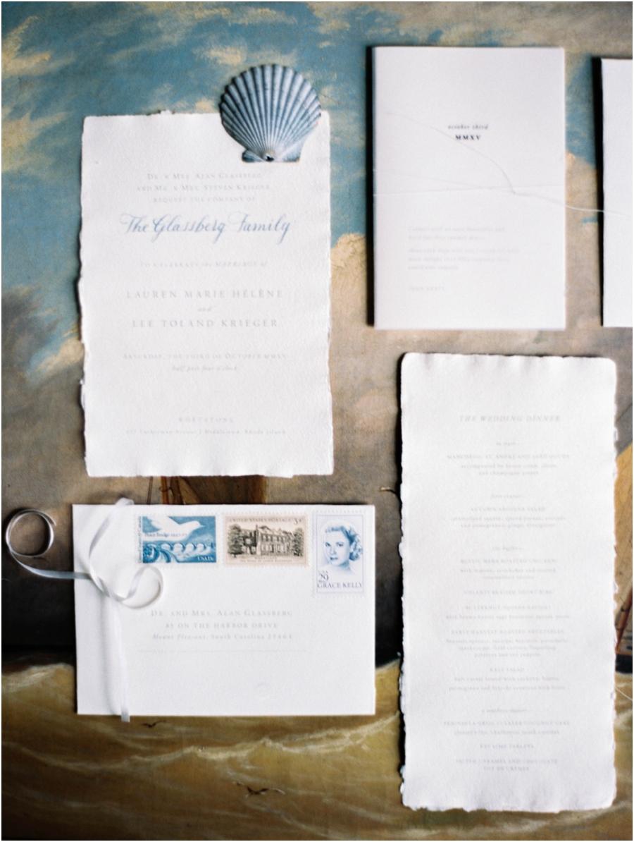 paper suite script merchant_0306.jpg