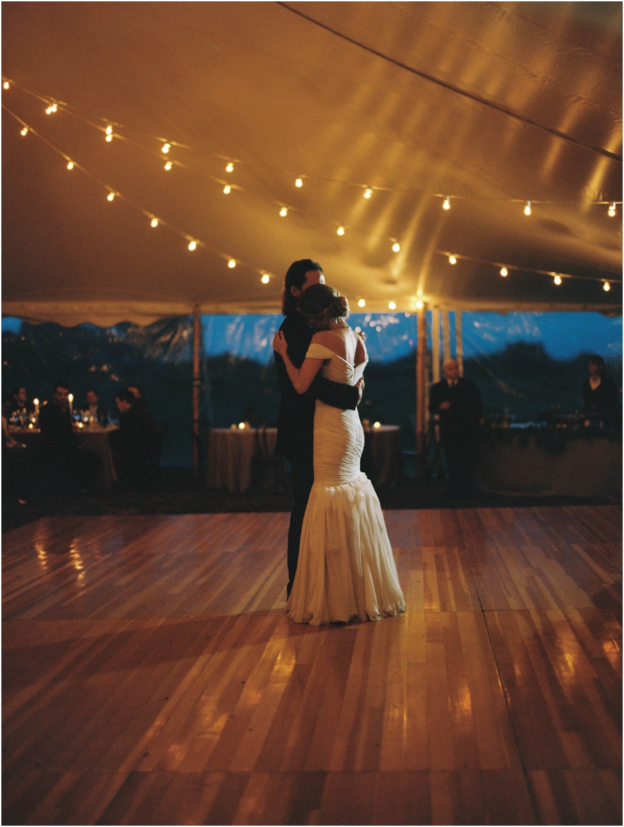 rhode island wedding photographer_0307.jpg