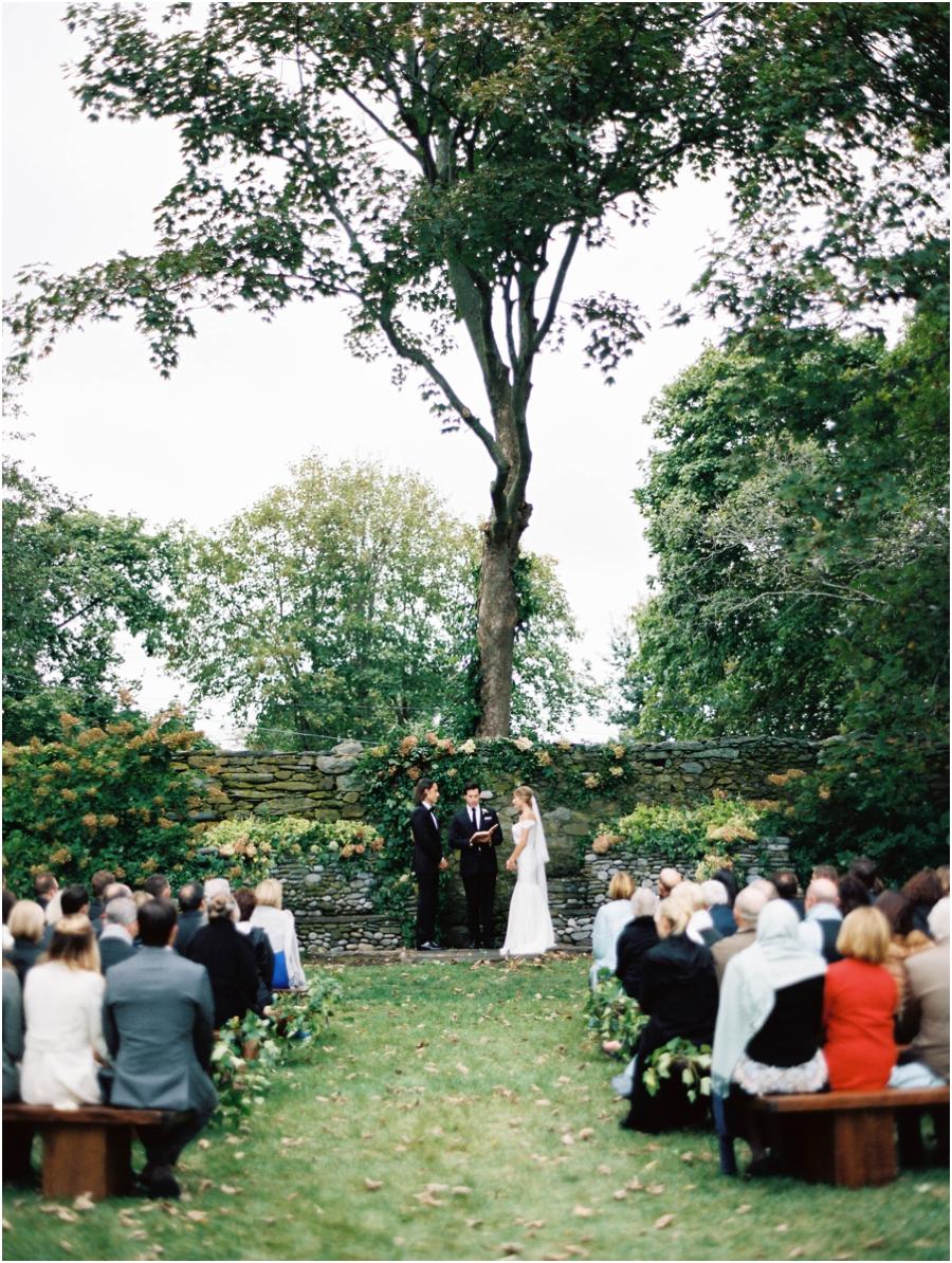 rhode island wedding photographer_0312.jpg