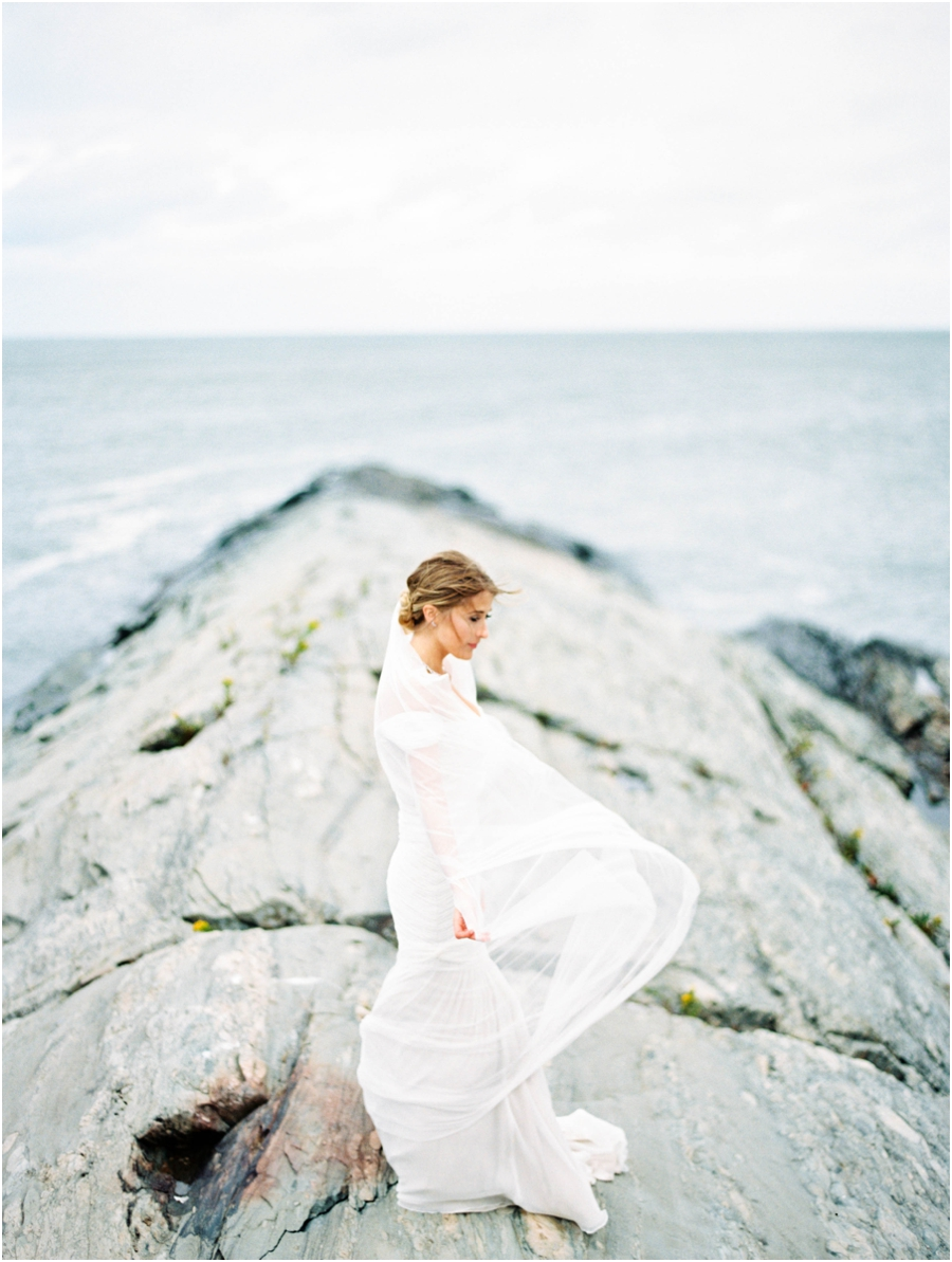 vancouver wedding photographer_0319.jpg