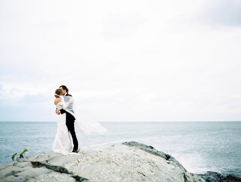 JennaHillPhotography-85.jpg