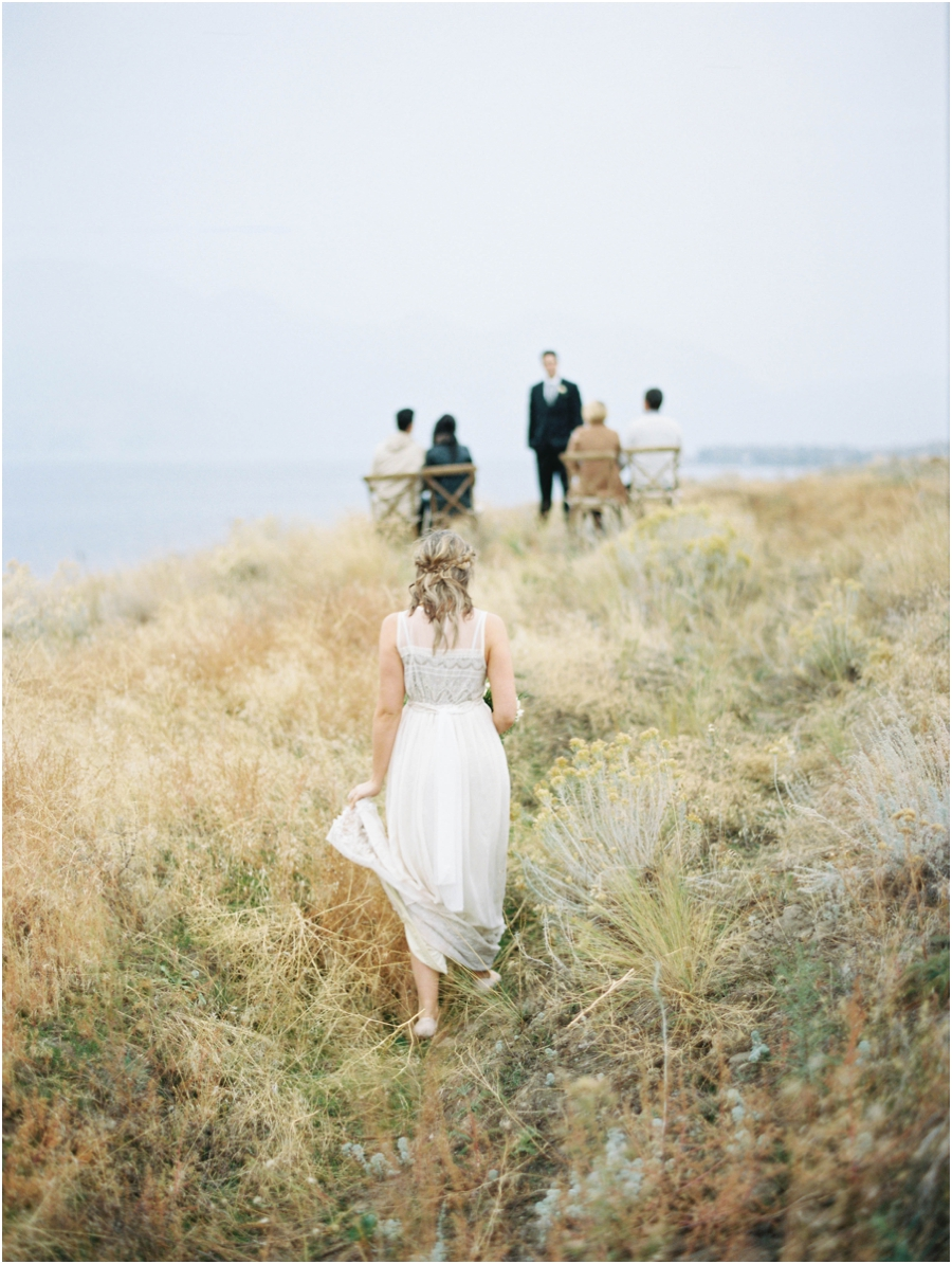 elopement photographer_0410.jpg