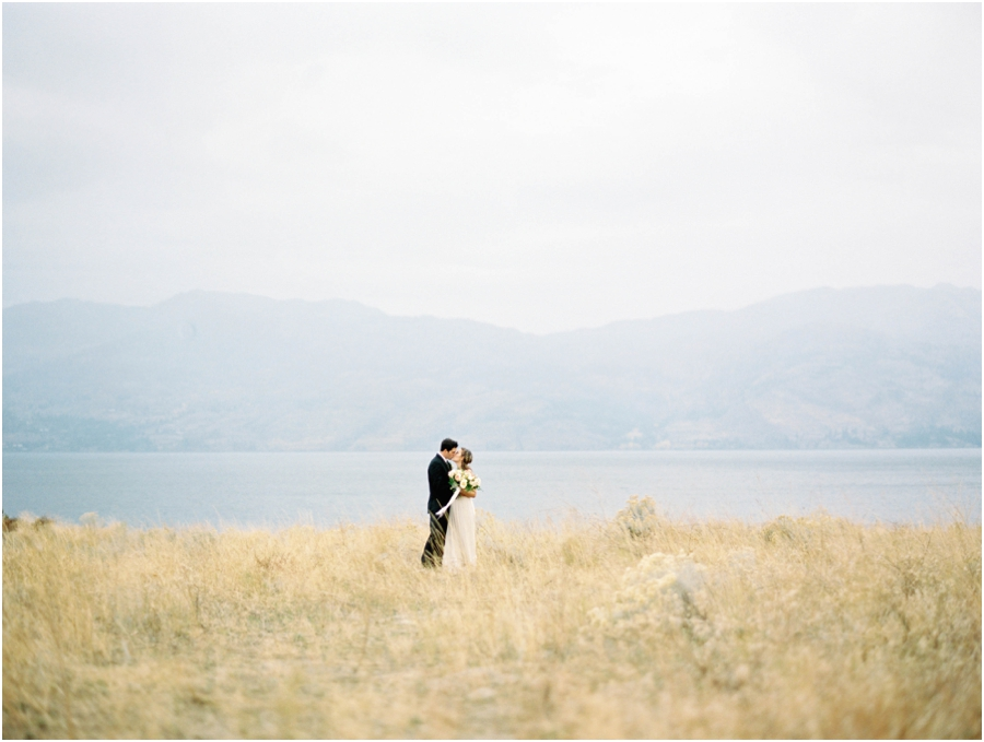 elopement photographer_0415.jpg