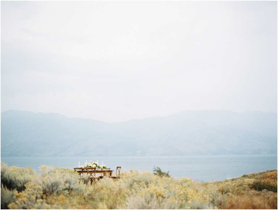 okanagan wedding photographer_0403.jpg