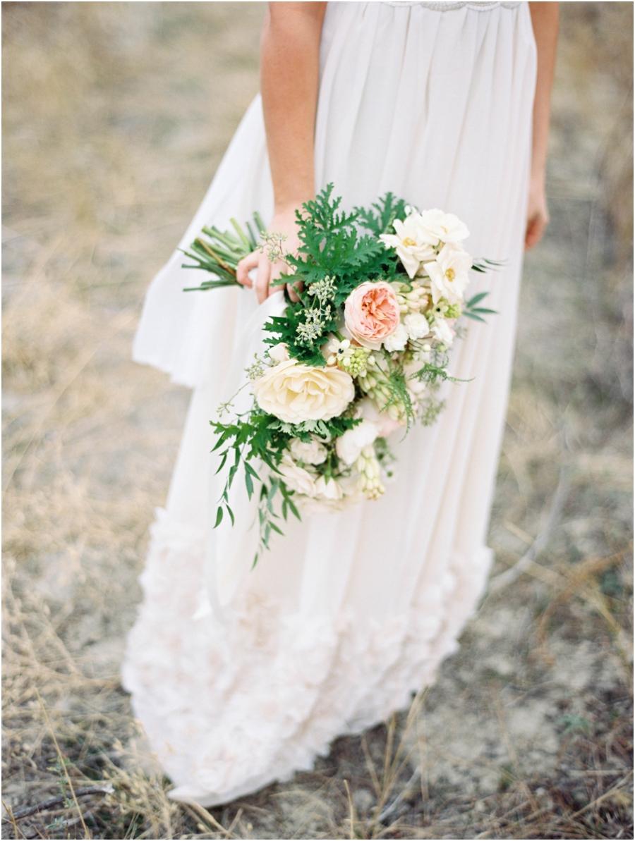 okanagan florist_0386.jpg