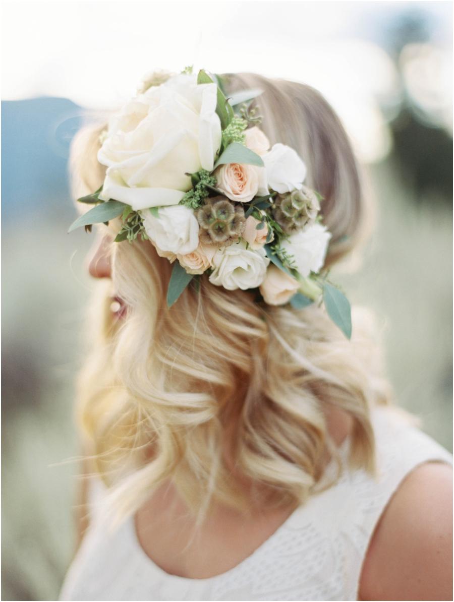 classic creations floral design kelowna_0450.jpg