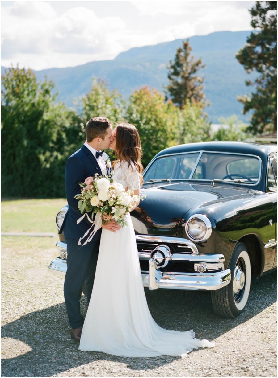 kiss car vintage_0556.jpg