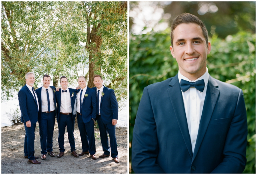groomsmen wedding photography_0569.jpg