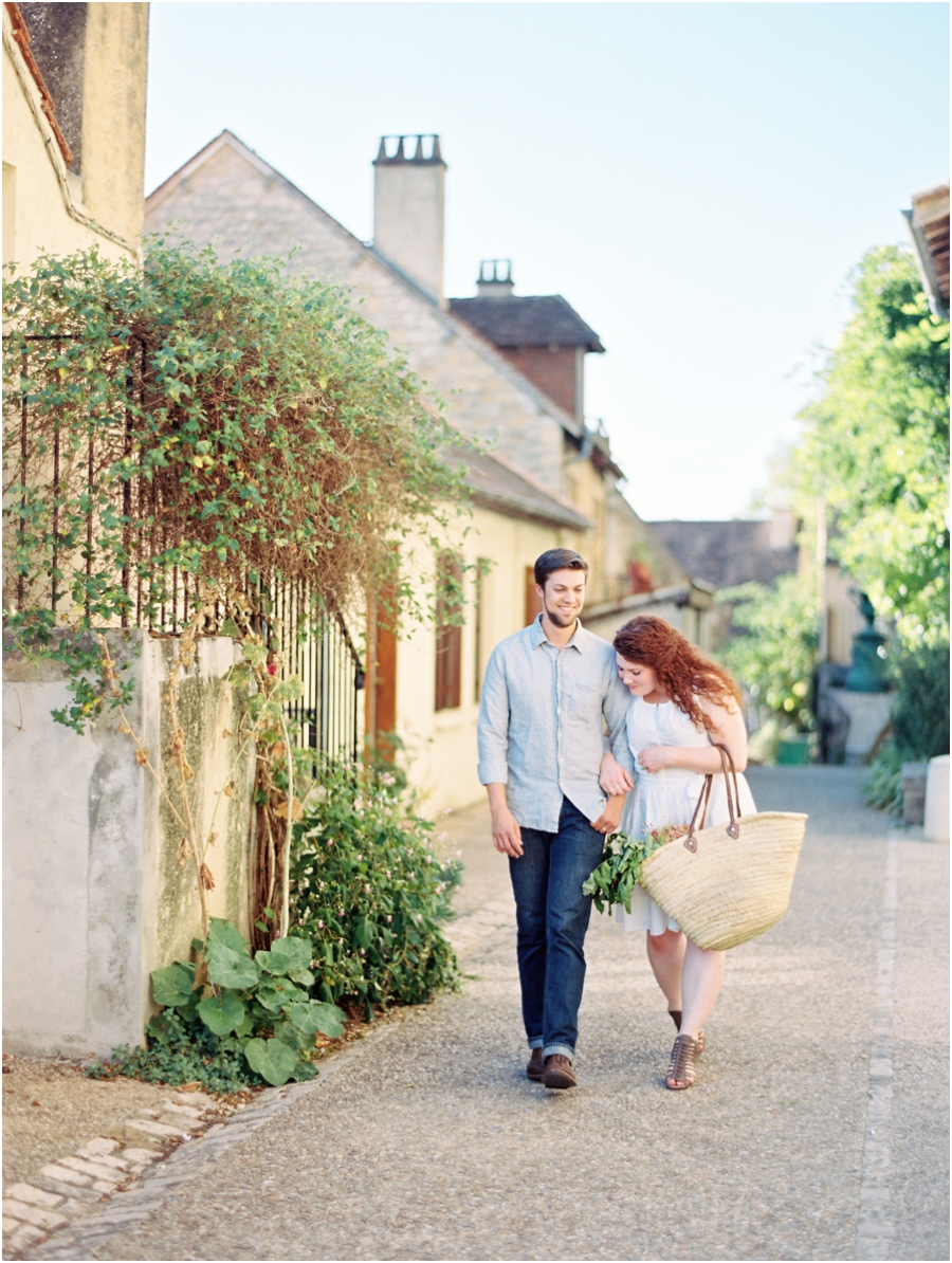 Tara&Nick countryside | Dordogne,France