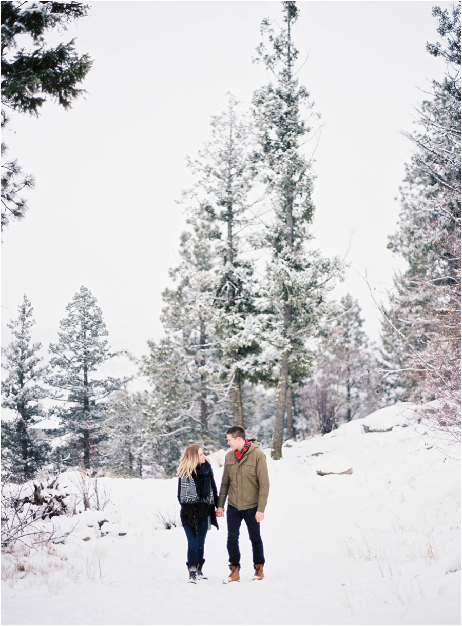 winter engagement photographer_0635.jpg