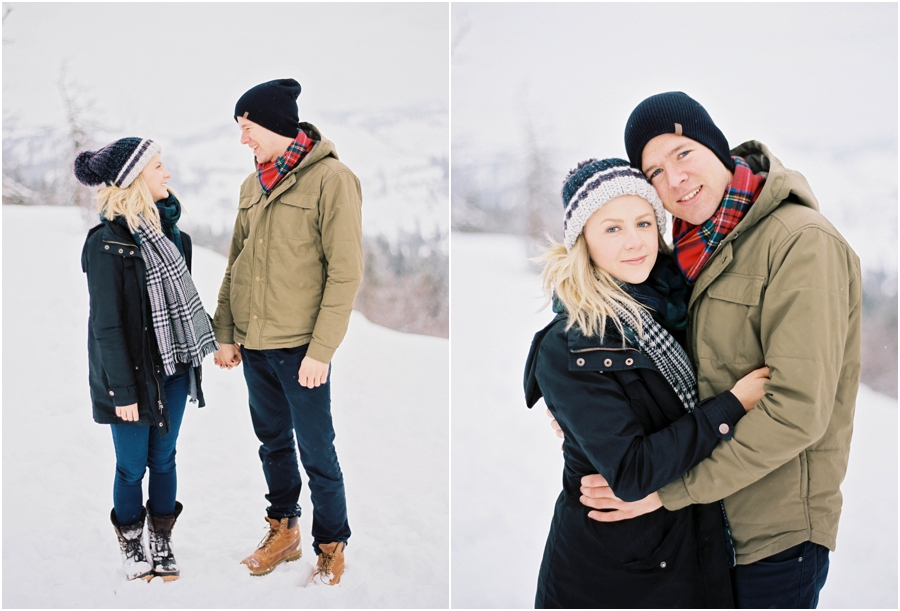 winter engagement photographer_0632.jpg