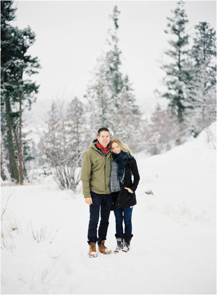 winter engagement photographer_0624.jpg