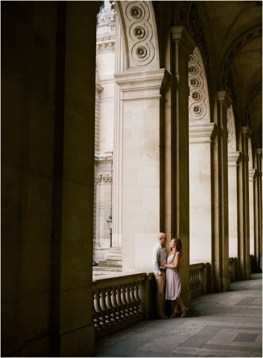 paris wedding photographer_0713.jpg
