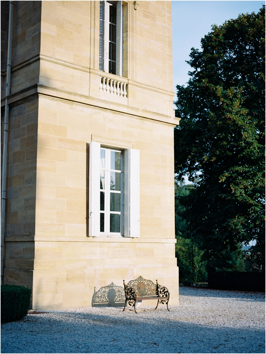 chateau la durantie_0746.jpg