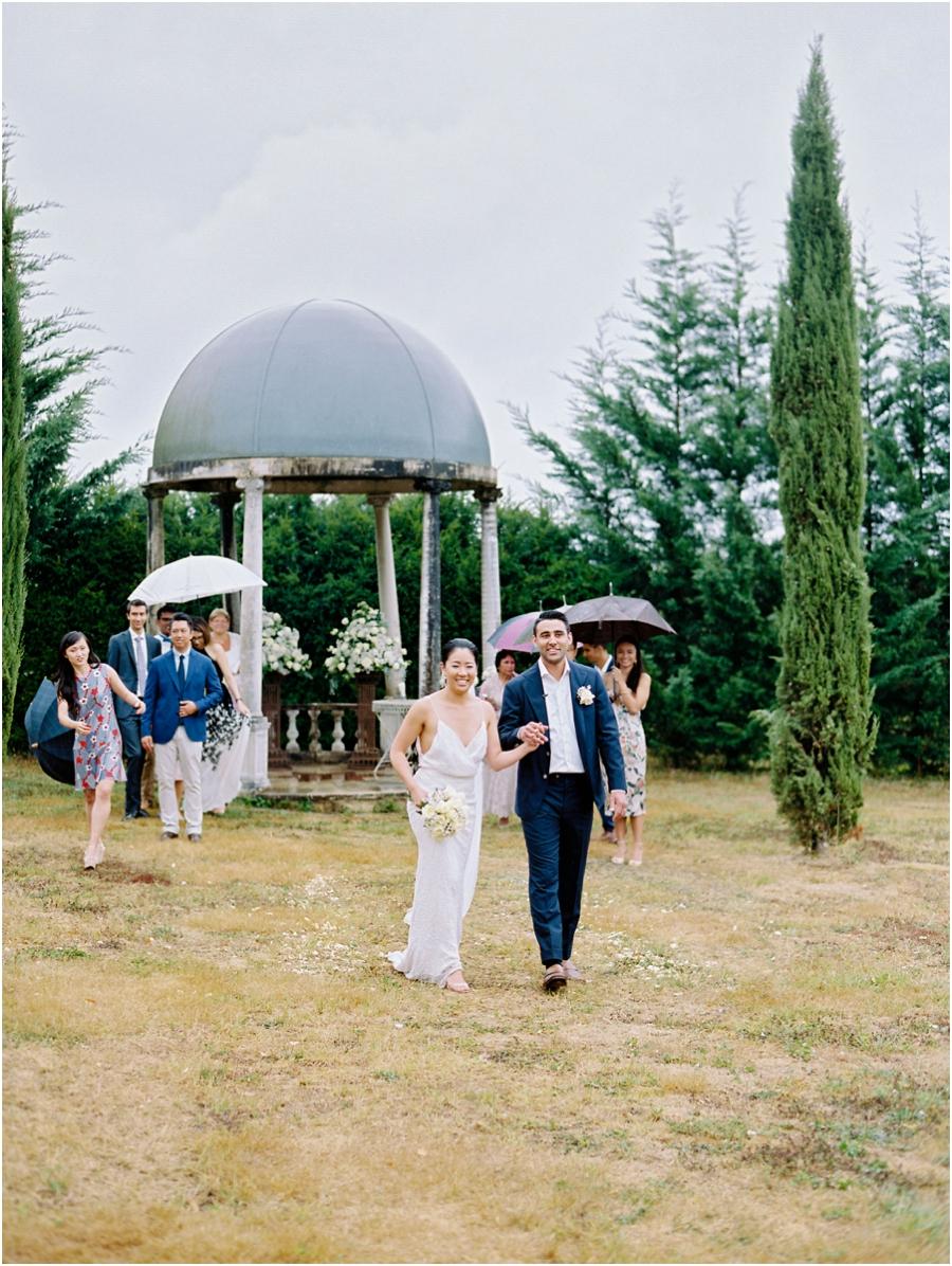 chateau la durantie wedding_0753.jpg