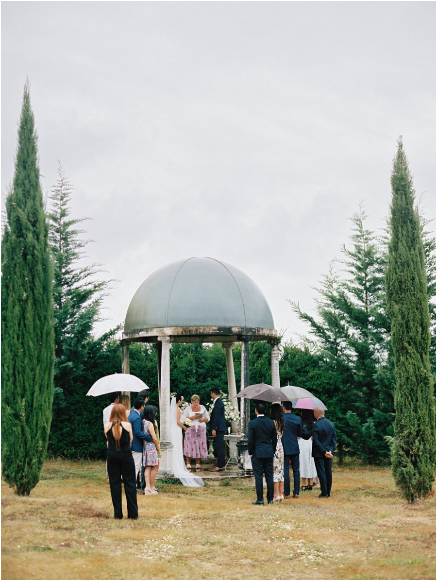 chateau la durantie wedding_0754.jpg