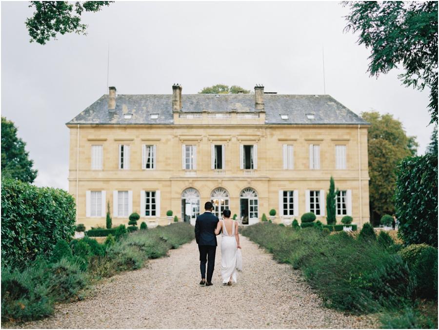 chateau la durantie wedding_0759.jpg
