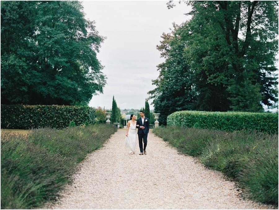 chateau la durantie wedding_0761.jpg