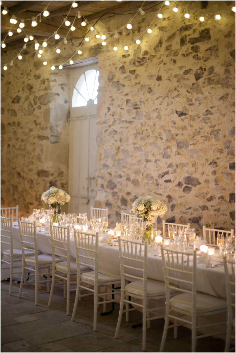 chateau la durantie wedding_0767.jpg