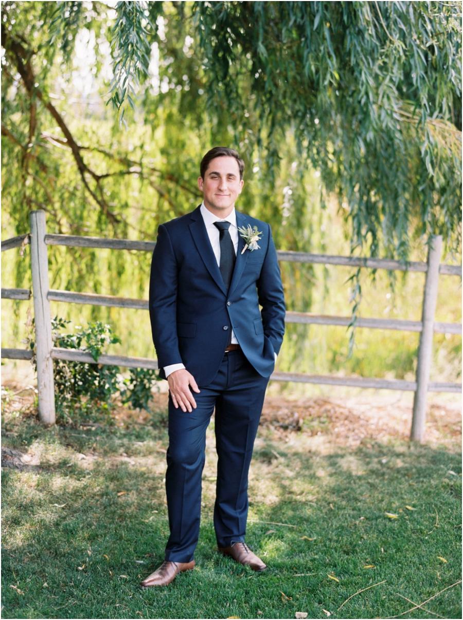 Vancouver Wedding Photographer Jenna Hill
