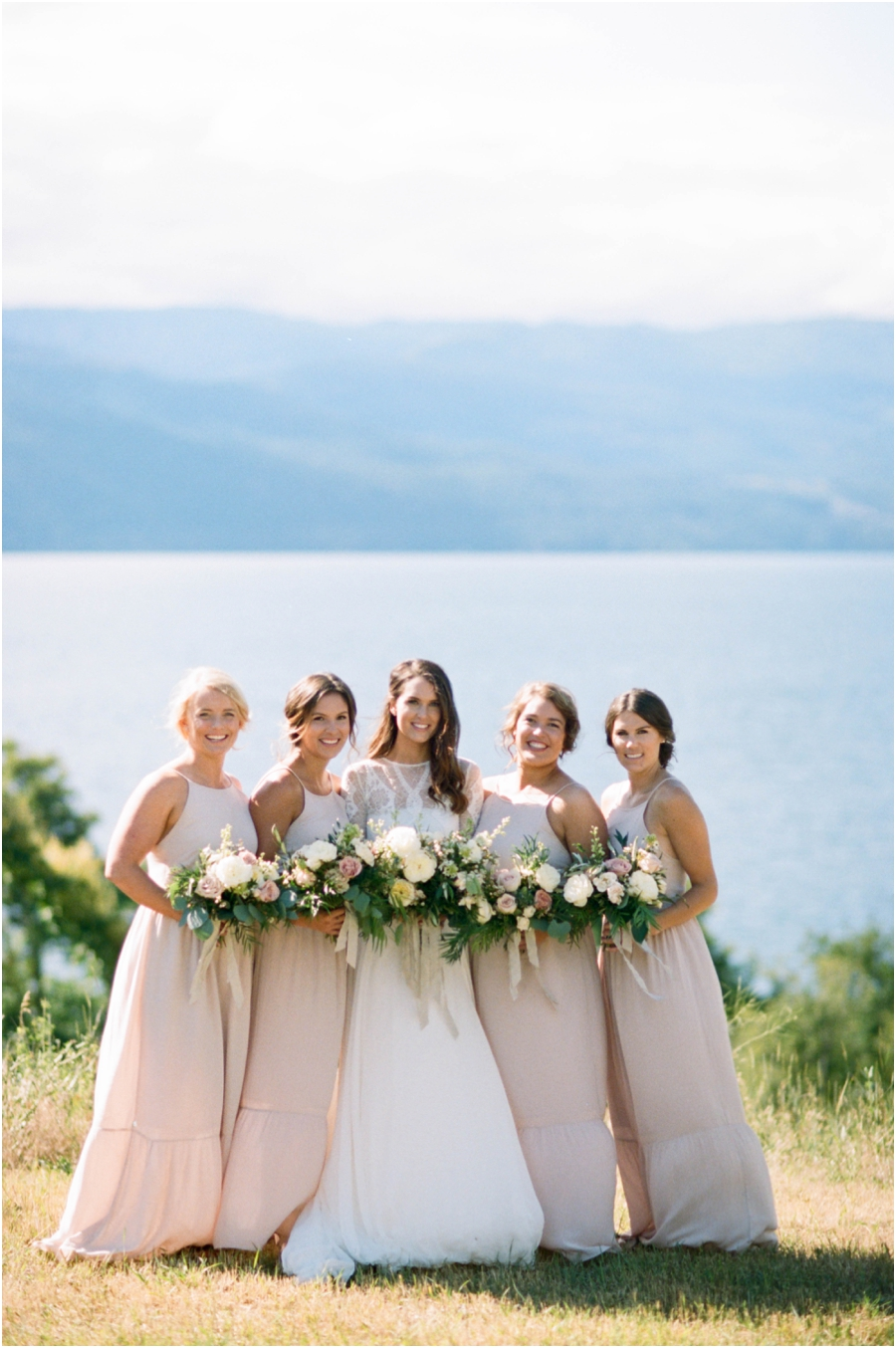 kelowna wedding photographer_0818.jpg