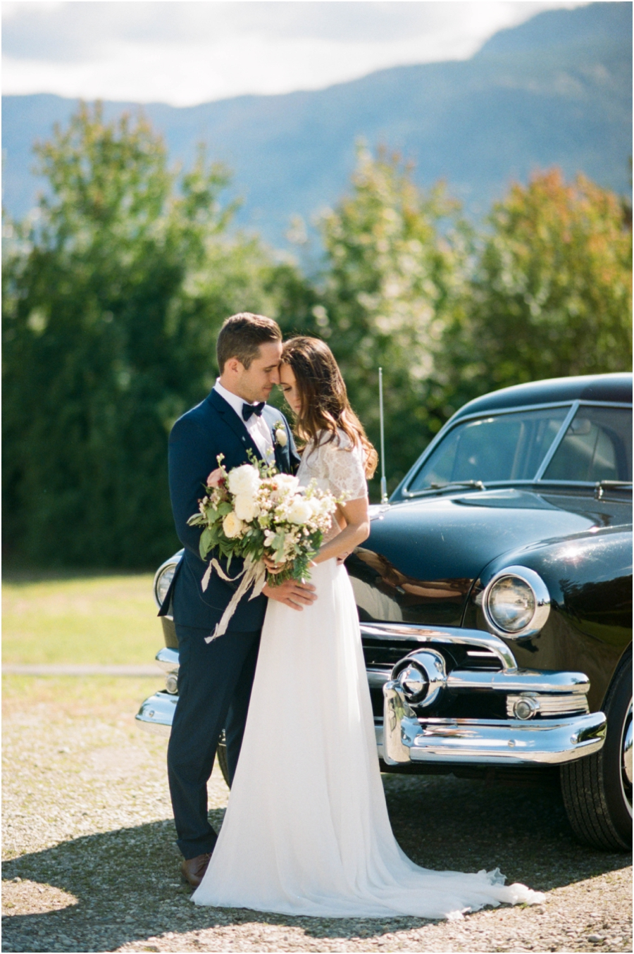 kelowna wedding photographer_0820.jpg