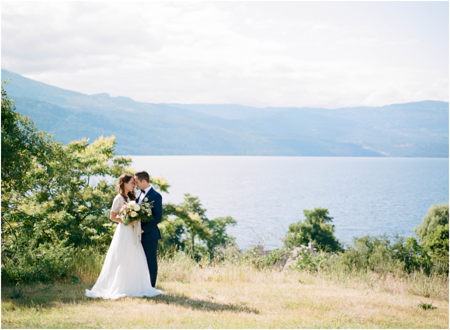 vancouver wedding photographer_0823.jpg