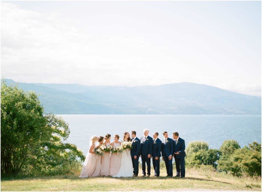 vancouver wedding photographer_0827.jpg