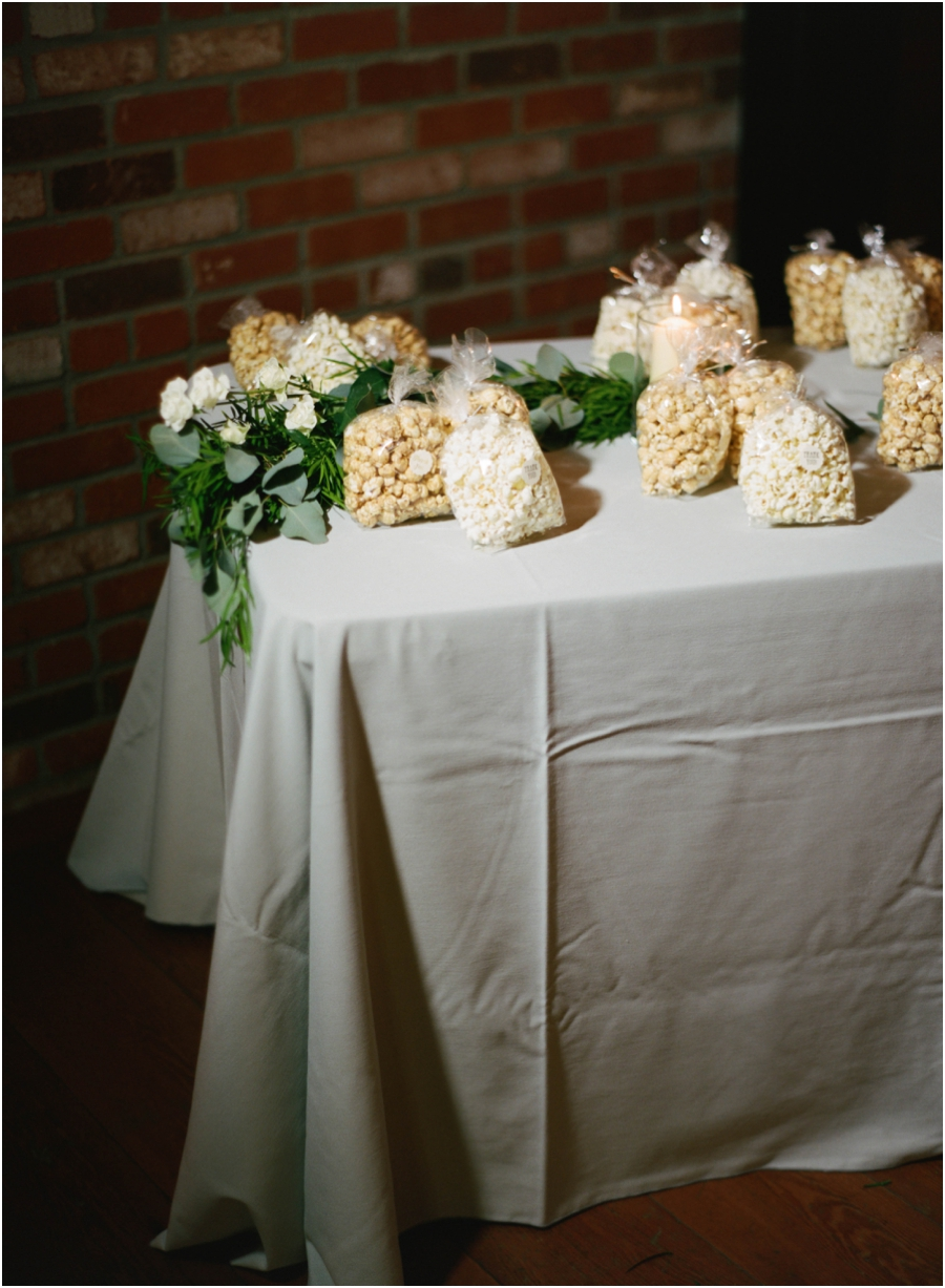 laurel packing house wedding_0855.jpg