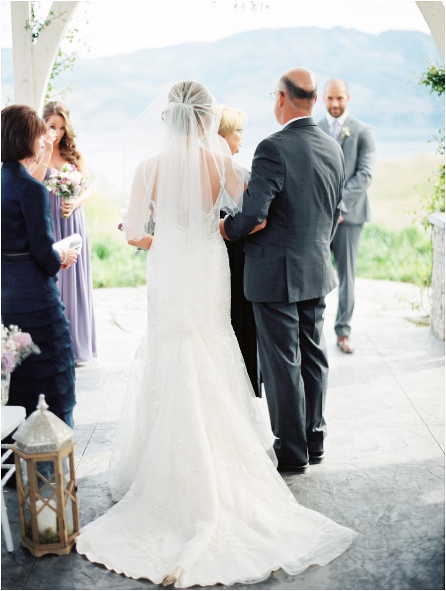sanctuary garden wedding_0874.jpg