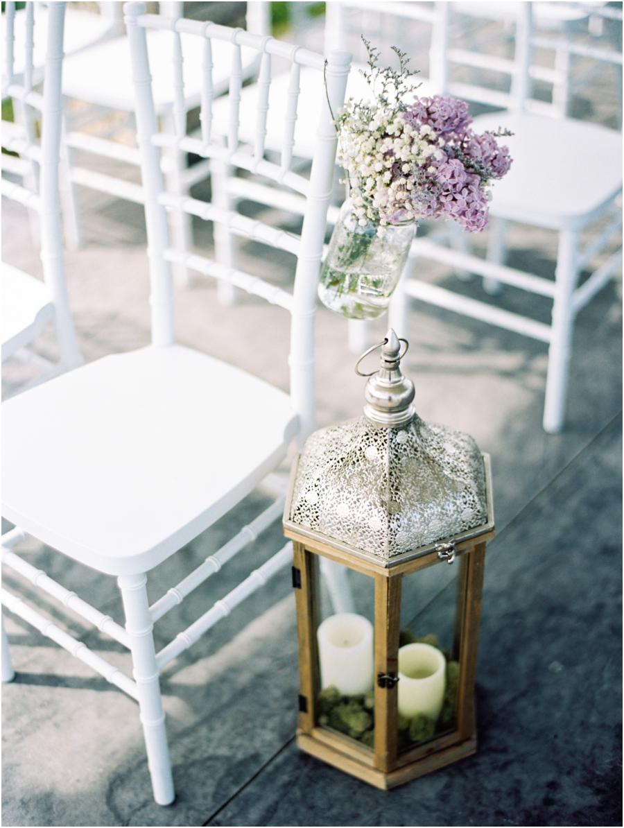 ubc botanical garden wedding_0880.jpg