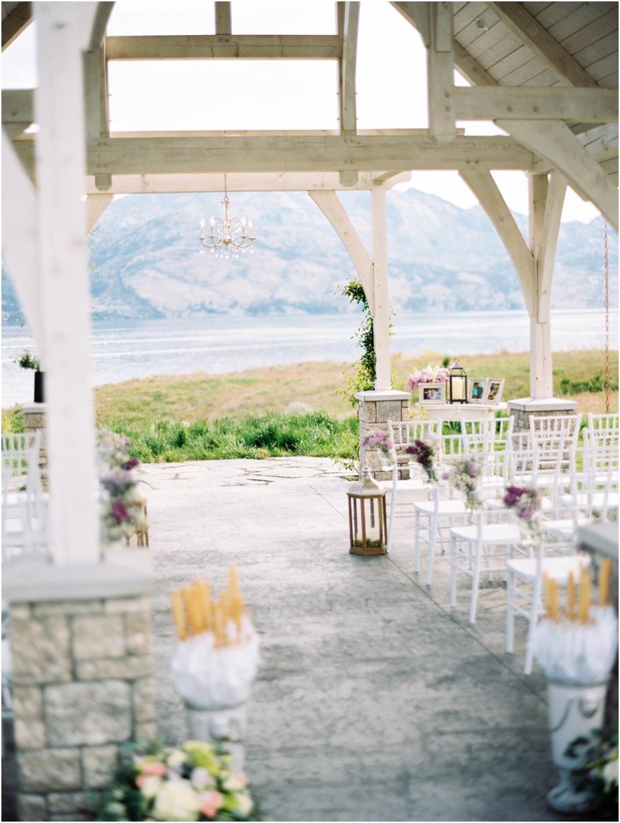 ubc botanical garden wedding_0881.jpg