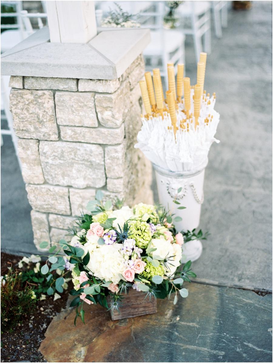ubc botanical garden wedding_0882.jpg
