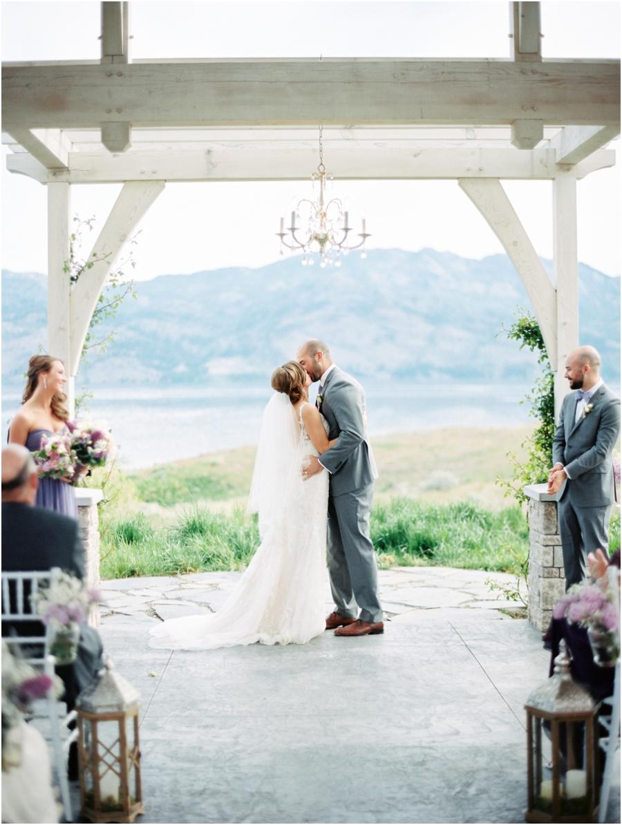 ubc botanical garden wedding_0883.jpg