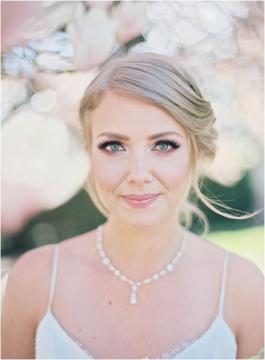 spring wedding makeup_0945.jpg