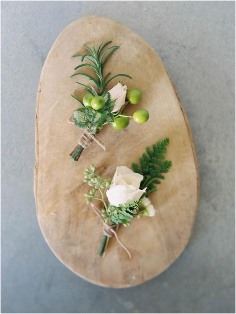 vancouver florist_0950.jpg