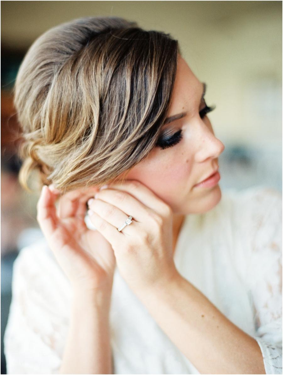 vancouver wedding photographer_1280.jpg