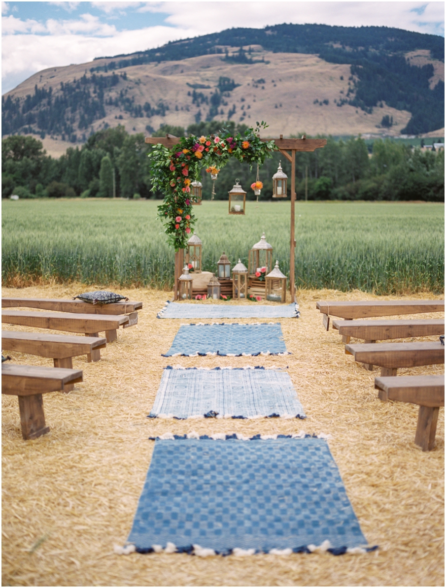bohemian wedding okanagan_1377.jpg
