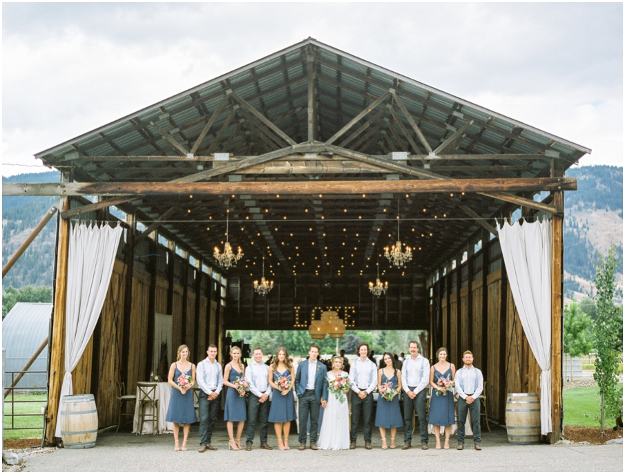barn bridal party_1380.jpg