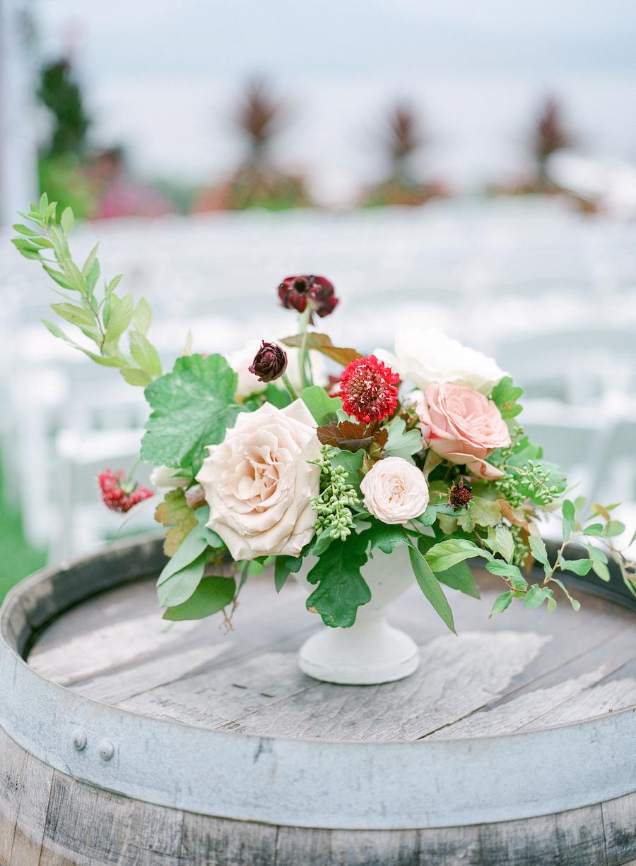 bouquet okanagan.jpg