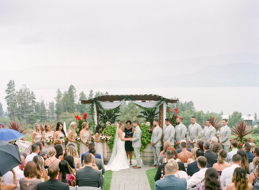 ceremony wedding summerhill .jpg