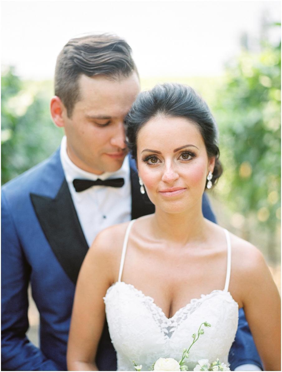 bride groom winery_1441.jpg