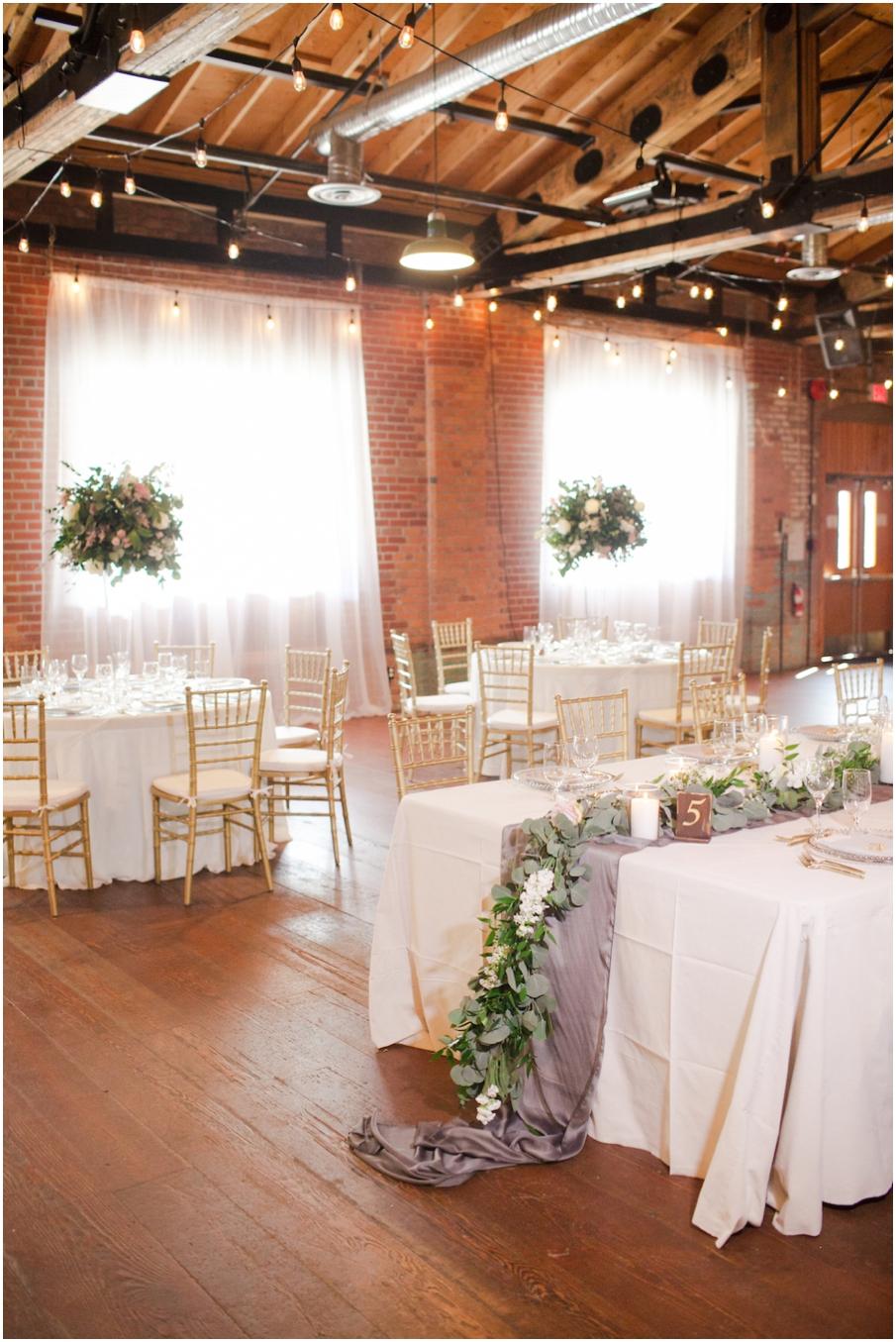 indoor reception florals vancouver_1460.jpg