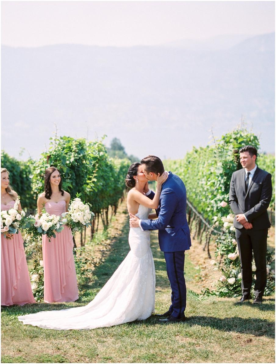 okanagan winery wedding_1437.jpg
